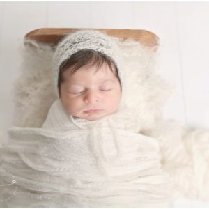 Jamie Raquel, One Week New {Bergen County Newborn Photographer}