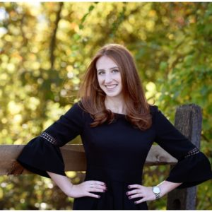 Bergen County Professional Photographer | Makeup Tips for Photography Sessions