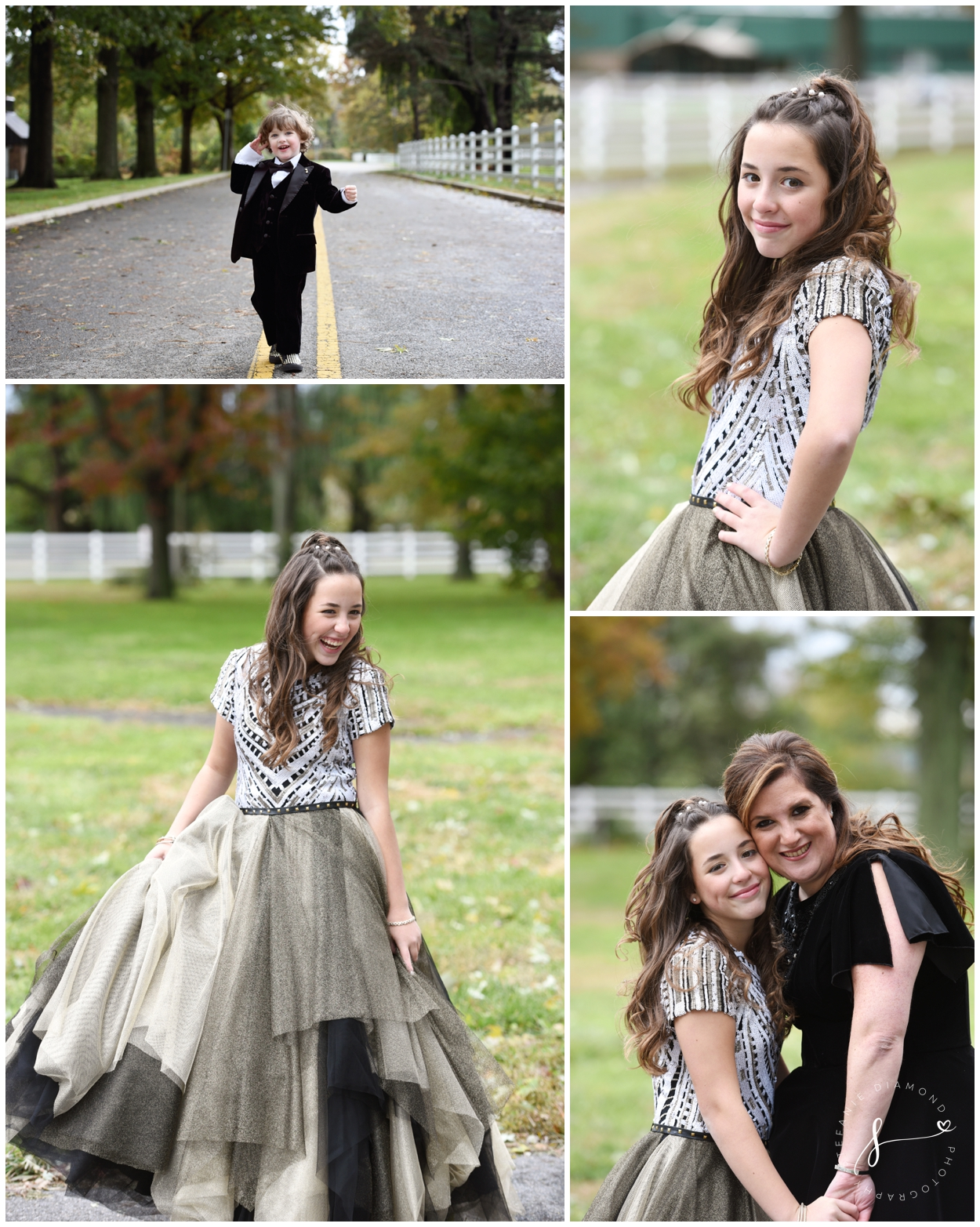 Bergen County Bat Mitzvah Photographer01
